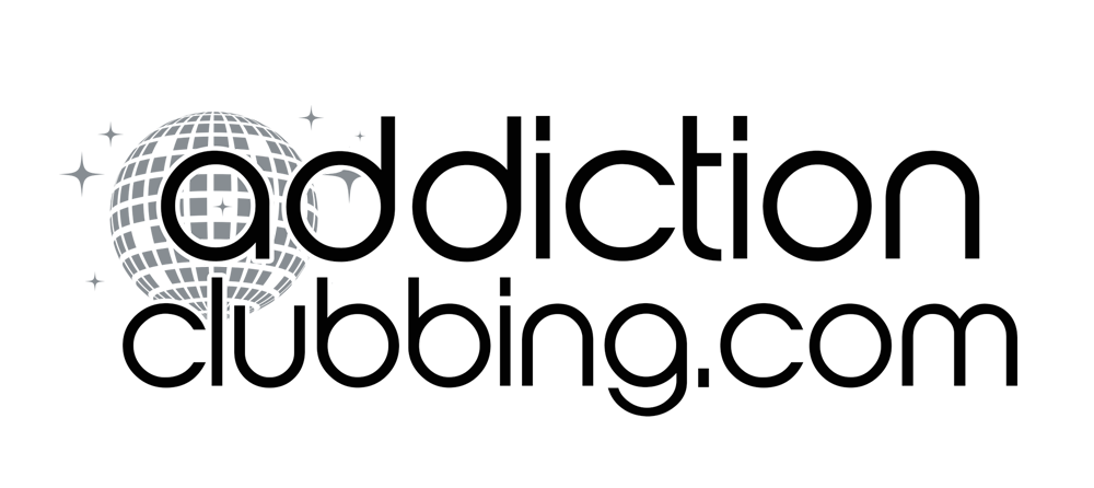 Addiction Clubbing